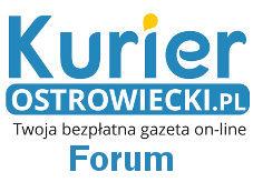Forum Kurier Ostrowiecki